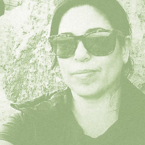 Picture of Liz Rodriguez Digital Strategist at Design House