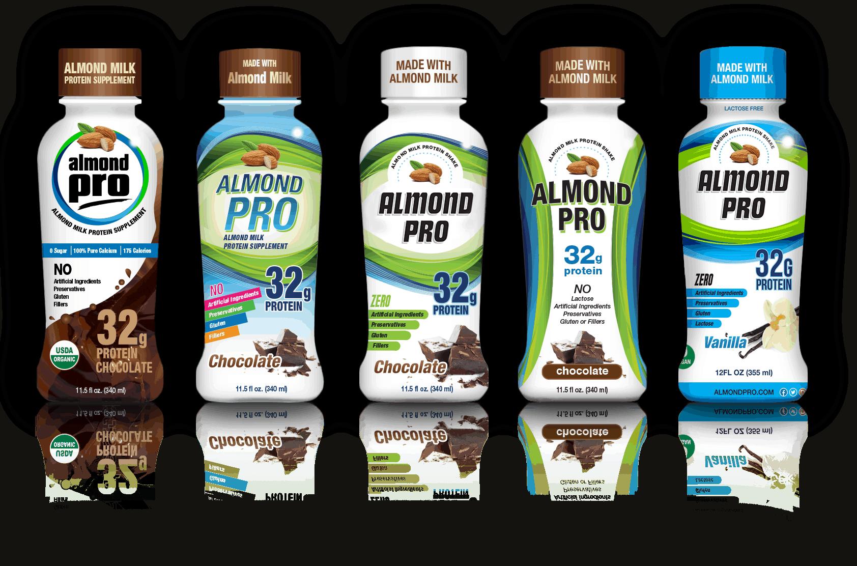 Almondpro-case-study-bottles-retouched