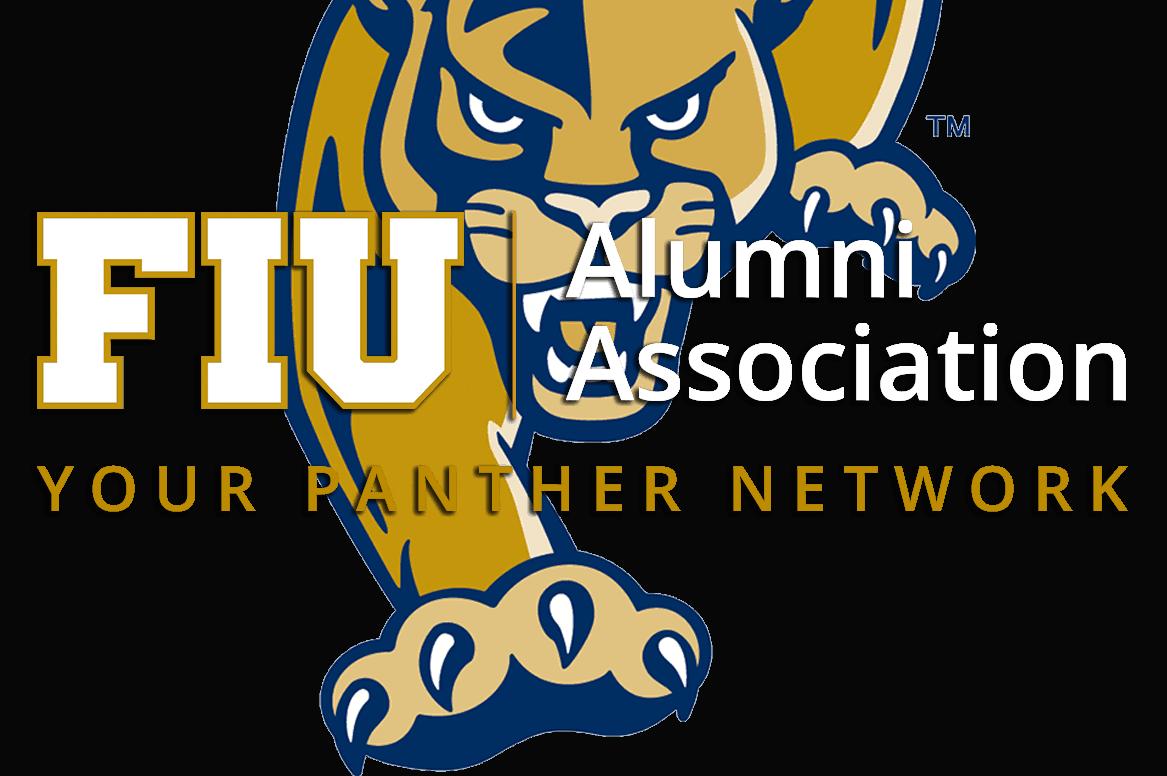 fiu-panther-heading