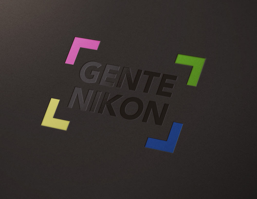 gentenikon-logo-UV