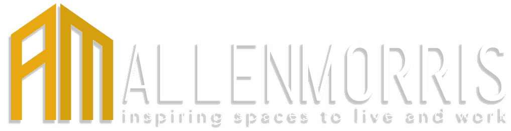 Allen-morris-logo