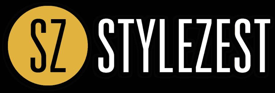 stylzest-logo-900px